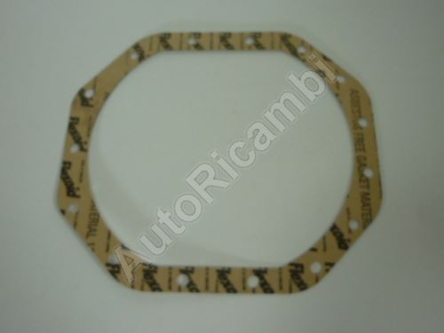 Differential cover gasket Iveco EuroCargo 100E