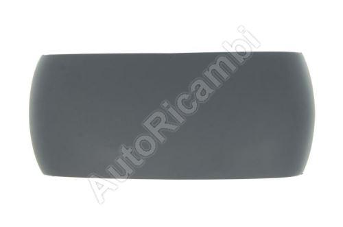 Krytka zrkadla Fiat Doblo 2000-10 L=P, pre lak