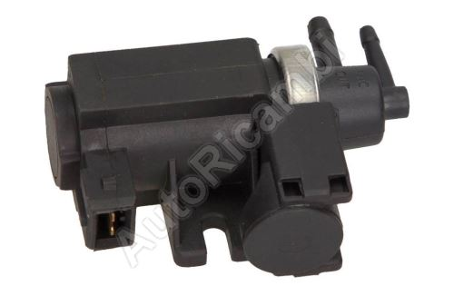 Turbo regulation valve Iveco Daily 2000> 2,8 / Fiat Ducato 230/244 2,8JTD / 250 2,3