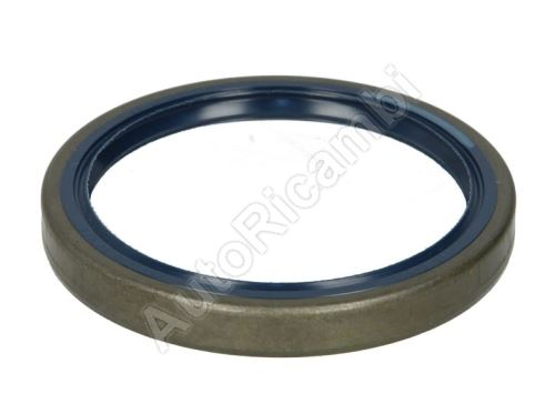 Hub shaft seal Fiat Ducato 94> 2.8 JTD 69x85x10