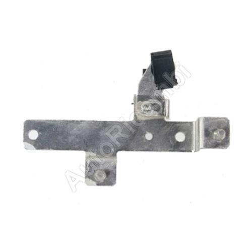 Holder for wiring harness Fiat Ducato 250 3,0