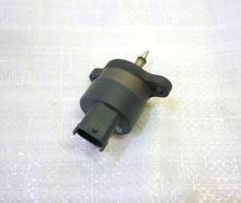Regulátor tlaku paliva Doblo 1,9JTD (00-09)