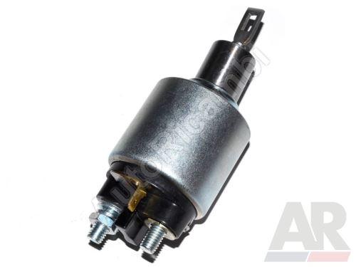 Elektromagnetický spínač štartéra Iveco Daily 06> Fiat Ducato 2.3/2.8JTD