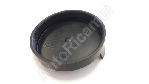 Rear light cap Fiat Ducato 250 06> / 14> diameter 85mm