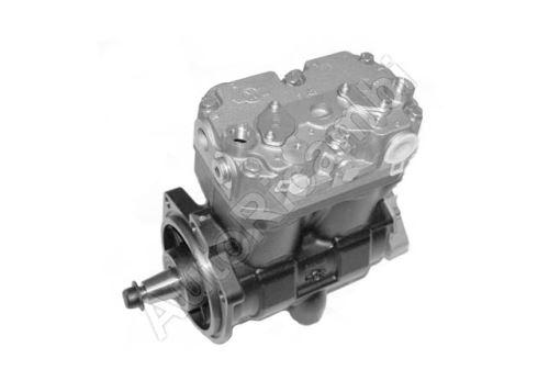 Air compressor Iveco Cursor F2B - BUS