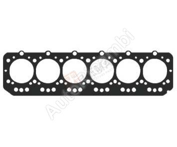 Cylinder head gasket Iveco EuroTech