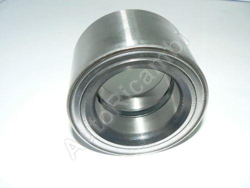 Wheel bearing Fiat Ducato 244 02-06 Q11/14, front