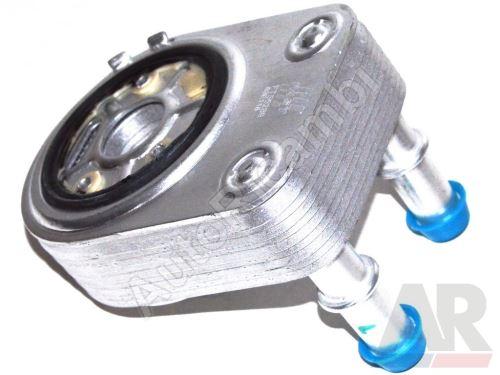 Chladič oleja Fiat Doblo 2000 1,9D