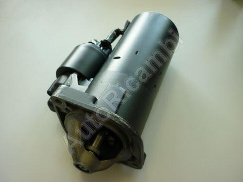 Štartér Fiat Ducato motor 2,3 / 2,8