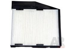 Peľový filter Fiat Doblo do 12.2001