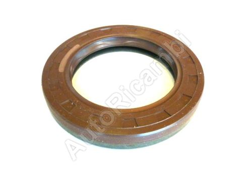 Differential shaft seal Iveco TurboDaily 35-10