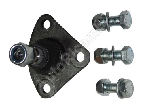 Control arm ball joint Fiat Ducato 250