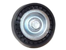 Air condition drive belt pulley Iveco Daily 2000>, Fiat Ducato 244/250/2014> 3,0 JTD guide