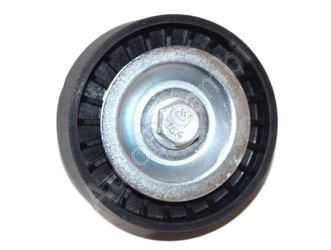 Drive belt pulley Iveco Daily, Fiat Ducato 3,0 for A/C