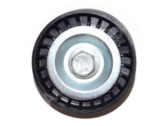 Alternator belt pulley Fiat Doblo 2010 1,6 / 2.0 MTJ guide