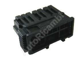 Plug connector Iveco Daily 2000