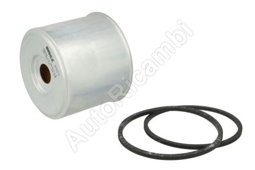Fuel filter Iveco TurboDaily