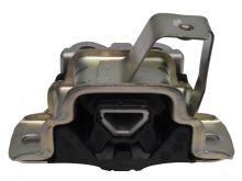 Silentblok motora Fiat Fiorino 1,4 07> zadný