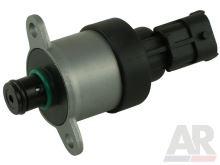 Regulátor tlaku paliva Fiat Ducato 02> vstrekovacie čerpadlo 2.3JTD