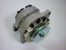 Alternátor Iveco TurboDaily 2,5 + 2,8