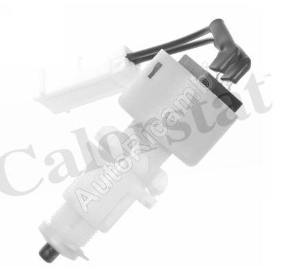 Stoplight switch Fiat Ducato 230/Boxer/Jumper
