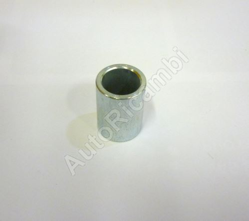 Púzdro skrutky tlmiča Iveco Daily spodné 16x22x30 mm
