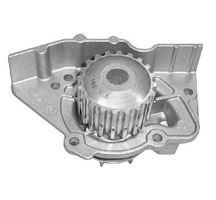 Vodná pumpa Fiat Ducato 02> 2.0