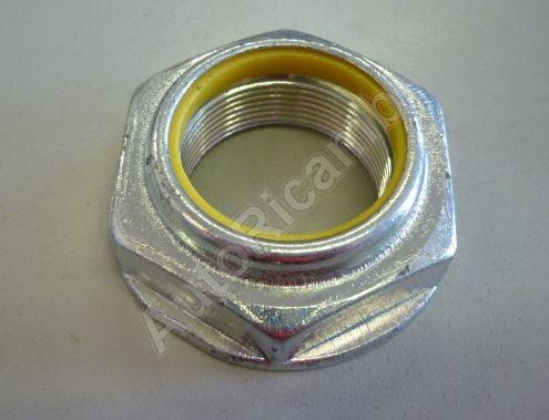 Gearbox nut Iveco EuroCargo 2855.6