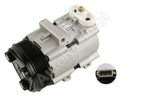 Kompresor klimatizácie Ford Transit 2000-2012 2,4 TDCi