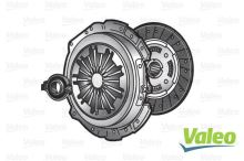 Spojka Fiat Doblo 09> 1.3 JTD