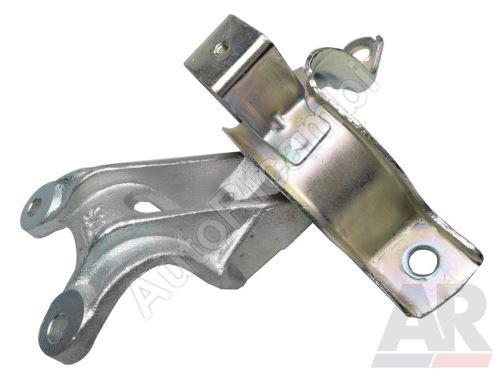 Silentblok motora Fiat Doblo 1,9D/1,9JTD pravý