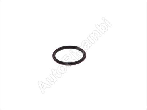 Tesniaca gumička olejového čerpadla Iveco Daily, 21,8x2,6mm