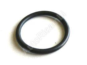 Gumička výpustnej skrutky oleja Iveco Daily 2,62x23,47 mm