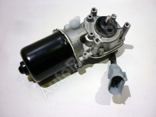 Wiper motor Iveco Daily 2000