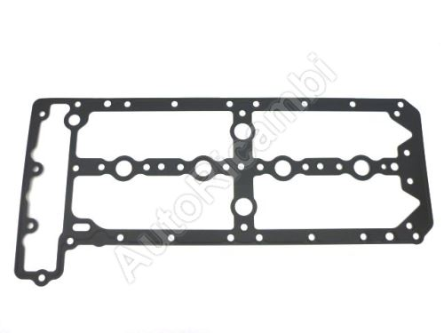 Cylinder Head Cover Gasket Iveco Daily 2000>06>14>, Fiat Ducato 250/2014> 3,0 JTD