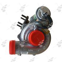 Turbodúchadlo Iveco Daily 2,3 euro3 (S/C14)
