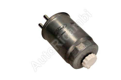 Palivový filter Ford Transit Connect, Tourneo Connect 2002-2014 1,8 TDCI