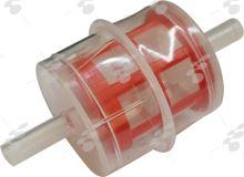 Palivový filter Iveco Daily 2000 predfilter hrubý