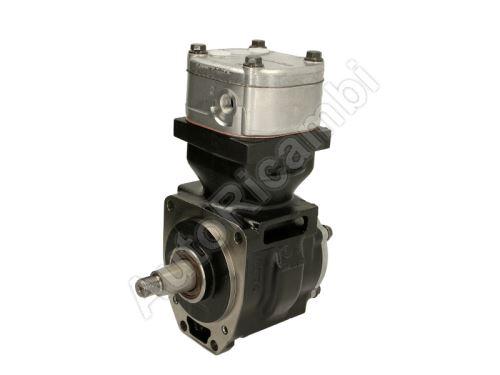 Air compressor Iveco EuroCargo 1991-2015