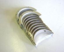 Ložisko kľukového hriadeľa Iveco TurboDaily 2,5 hlavné STD