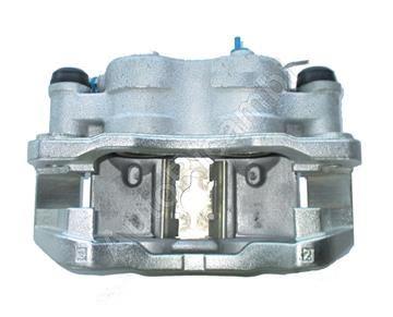 Brake caliper Iveco Daily 2000 35C rear, left