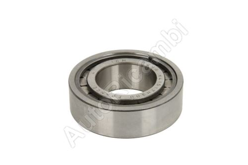Primary shaft bearing Fiat Ducato 2006/11/14- 2,0/3,0 JTD front, 30x58x17 mm