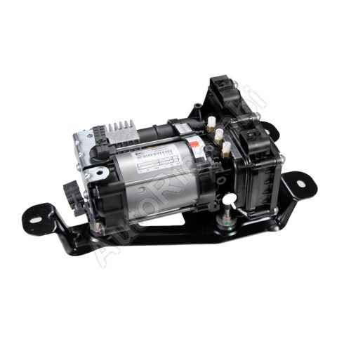 Air Compressor Fiat Ducato 250 - for air suspension