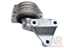 Silentblok motora Fiat Ducato 244 2,8 JTD