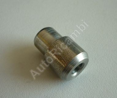 Cylinder head pin Iveco Daily 2,8