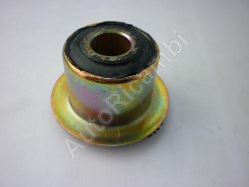 Púzdro listového pera Iveco Daily 65C gumo-kovové d16/D40 L=35/40