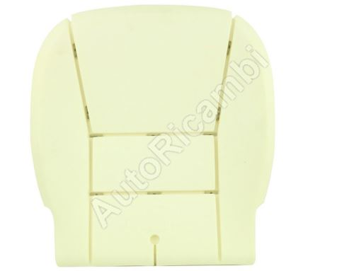 Seat cushion Fiat Ducato 250>