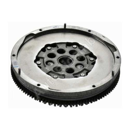 Dual mass flywheel Boxer, Jumper III 2,2