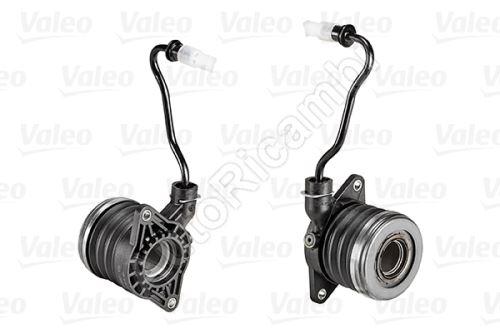 Vysuvacie spojkové ložisko Fiat Doblo 10> 1,6/2,0 - hydraulické