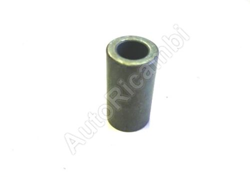 Exhaust manifold bolt housing Iveco EuroCargo Tector